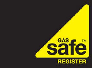 gas engineer in trowbridge